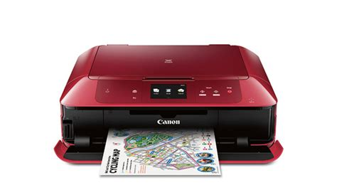 Check spelling or type a new query. Canon PIXMA MG7720 Driver « Free Software Downloads