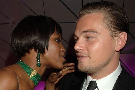 Who Can Capture Leonardo Dicaprio Hollywoods Most