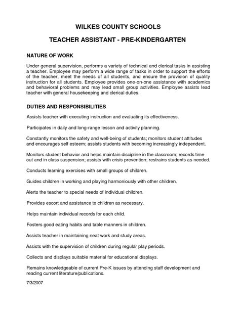 sle resume for lecturer with experience ahlipengertian info