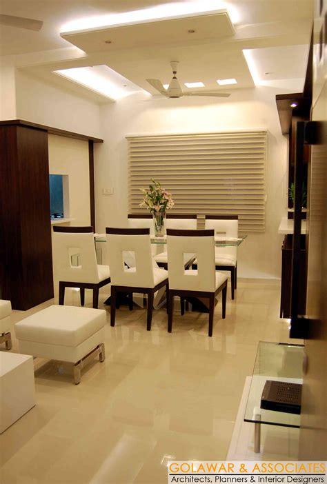 Ceiling Design Ideas by False Ceiling Design Ideas False Ceiling Interior Designs