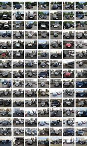 Tüv Wiesbaden öffnungszeiten : kunden autohaus inoglu ~ Yasmunasinghe.com Haus und Dekorationen