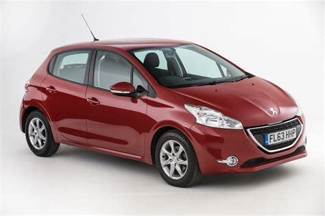 Review Peugeot 208 by Used Peugeot 208 Review Automotive News Newslocker