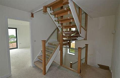 17 Best Images About Stairs For Loft Conversion Ideas On