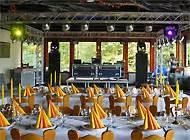 Restaurant Haus Seeblick