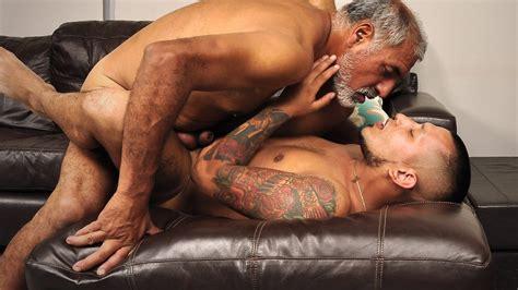 A Turkish Daddy Fucks Like This Gay Amarko Is An Aggressive