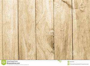 wood floor surface parquet wall texture background royalty With surface parquet