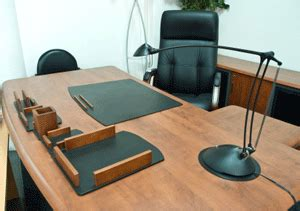 used cubicles saginaw valueofficefurniture used office furniture spartanburg sc discount office