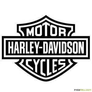 Rebel Flag Window Curtains by Best Harley Davidson Harley Davidson Logo White Black