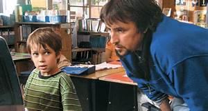 Richard Linklater – Inning by Inning : CineSnob