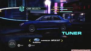 NFSUnlimited.net - Need for Speed Rivals, Most Wanted ...