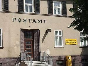 Deutsche Post Berlin öffnungszeiten : postfiliale ehrenfeld tracking support ~ Orissabook.com Haus und Dekorationen