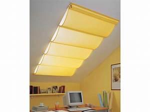 Vorhänge Für Dachfenster : elektrisches dachfenster rollo garden 431 432 by mottura sistemi per tende ~ Markanthonyermac.com Haus und Dekorationen