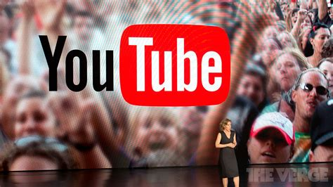 YouTube drops Flash for HTML5 video as default - The Verge