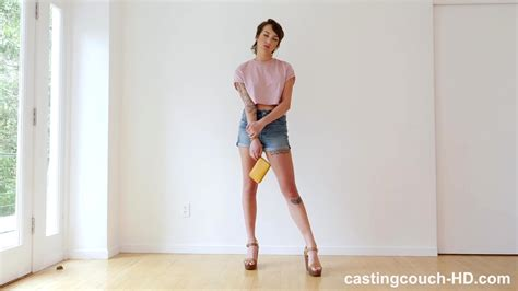 Sex HD MOBILE Pics Casting Couch HD Emily Blacc Holiday Pov Site