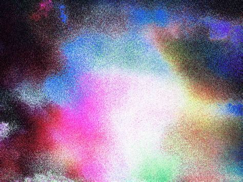 Rainbow Landscape Gifs  Find & Share On Giphy