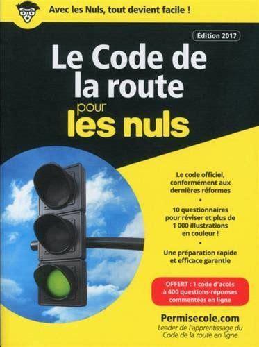 17 meilleures id 233 es 224 propos de code de la route sur