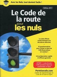 Code De La Route 2017 En Ligne : les 25 meilleures id es de la cat gorie code de la route sur pinterest ~ Medecine-chirurgie-esthetiques.com Avis de Voitures