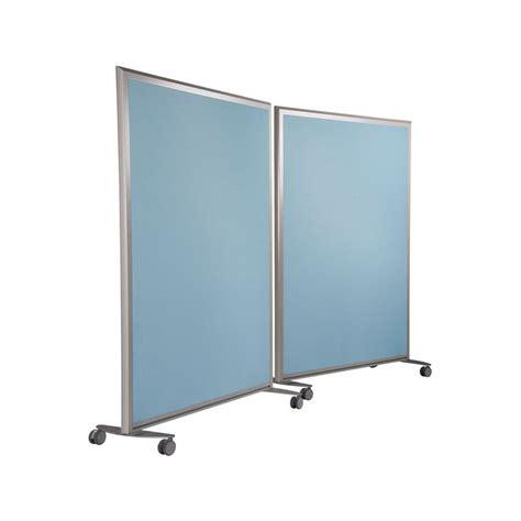 cloison acoustique bureau cloisons acoustiques mobilier de bureau