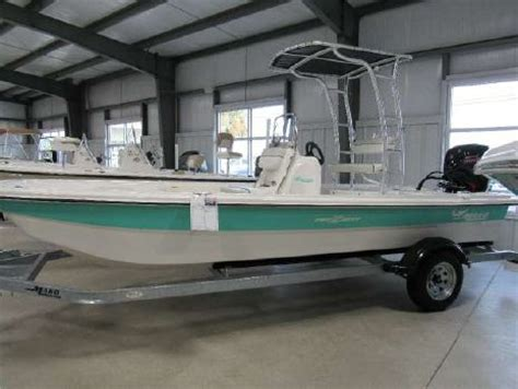 Boat Trader Charleston by Page 1 Of 2 Mako Boats For Sale Near Charleston Sc
