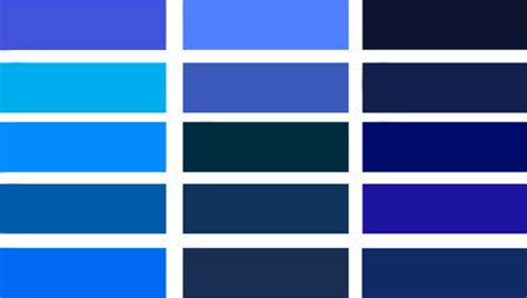 what colors mixed together will make blue quora