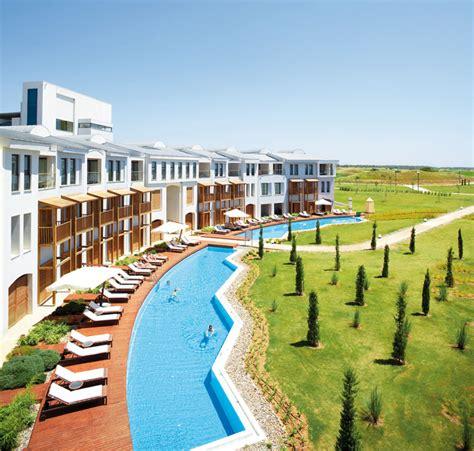 ANTALYA GOLF | Antalya-Golf | Golf in Turkey | Belek Golf | Antalya Golf | Kemer Golf
