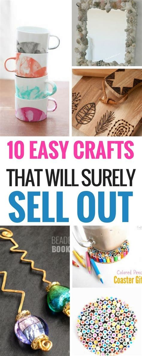 easy crafts to make and sell best 25 pepsi ideas on spice rack with 7694
