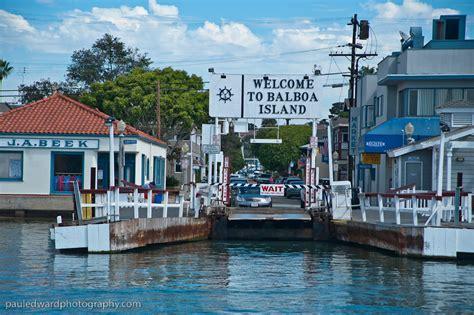 Los Alamitos Duffy Boat Rentals by Balboa Peninsula Island Newport Ca