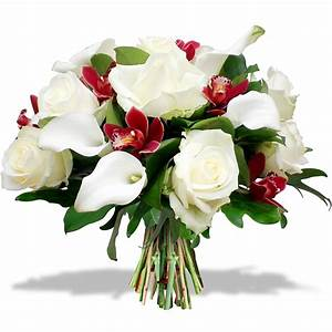 Bouquet De Fleurs : 123fleurs page 12 ~ Teatrodelosmanantiales.com Idées de Décoration