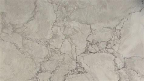 plaque de marbre cuisine réaliser un faux marbre brèche grise