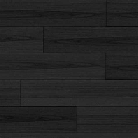 black wood floor texture dark parquet flooring texture seamless 05086