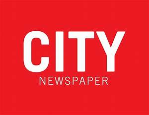 A letter to our readers | Urban Journal | Rochester City ...