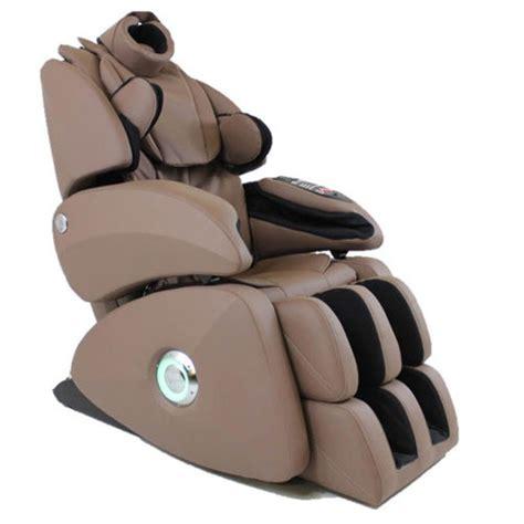 osaki os 7075r executive zero gravity deluxe chair