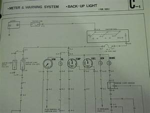 Mazda Rx3 Wiring Diagram
