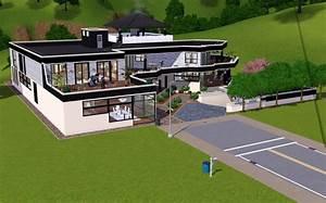 Haus Bauen Simulator : luxus hauser von innen haus design und m bel ideen ~ Lizthompson.info Haus und Dekorationen