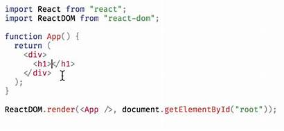 Code Simple Editor React Syntax Frills Highlighting