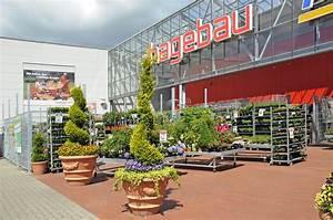 Baumarkt Bad Segeberg : galerie hagebaumarkt rellingen hass hatje gmbh ~ Buech-reservation.com Haus und Dekorationen