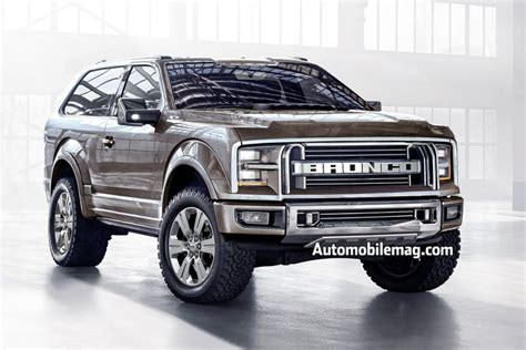 ford bronco 2018 interior 2018 ford bronco interior images for iphone new autocar