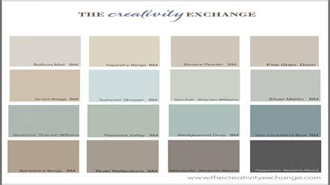 best home interior paint colors neutral interior paint colors neutral interior paint
