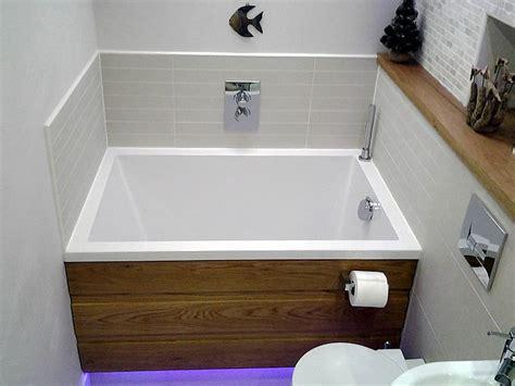 Soaking Tub Small Bathroom by Calyx Soaking Bath Minimal Soaking Tub