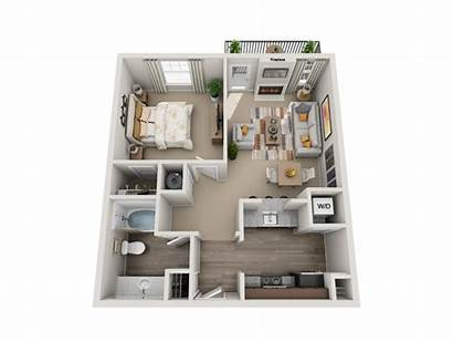 Apartments Crowne Oak Square Sc Island Forrent