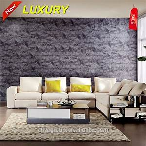 15 best ideas 7 seat sectional sofa sofa ideas With 7 seat sectional sofas