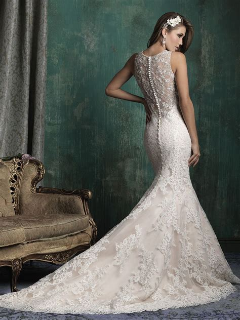 251 Best Allure Couture Images On Pinterest Couture