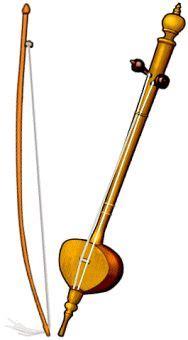 musical instruments instruments  musicals  pinterest
