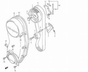 2000 Suzuki Swift Fuse Box  Suzuki  Auto Wiring Diagram