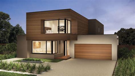 floor plans for split level homes atarah