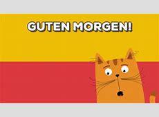 Guten Morgen GIF by Mitteldeutscher Rundfunk Find