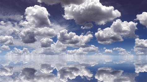 4k clouds wallpapers high quality download free