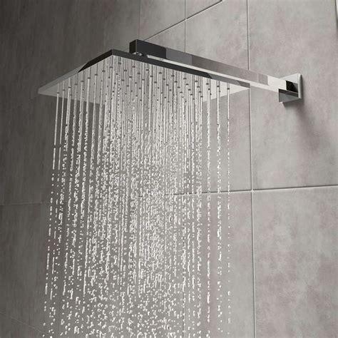 shower head buying guide victoriaplumcom