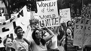 The, Waves, Of, Feminism, And, Why, People, Keep, Fighting, Over