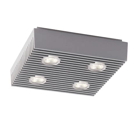 philips ledino row ceiling light led 69067 ceiling lights
